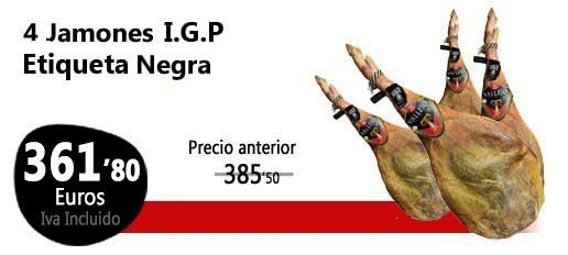 4igpn